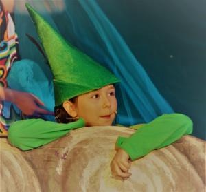 Peter Pan 10